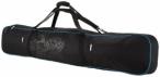 FIREFLY Snowboardtasche, Größe 175 in Schwarz