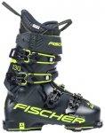 FISCHER Herren Skischuhe Ranger Free 130 Walk DYN, Größe 29 ½ in -