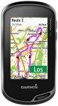 """GARMIN GPS-Gerät """"Oregon 700"""", Größe - in -"""