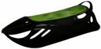 GIZMO RIDERS Schlitten Neon Grip, Größe ONE SIZE in Schwarz-Grün, Größe ONE