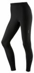 GORE RUNNING WEAR Damen Laufhose Essential Thermo, Größe 38 in Schwarz
