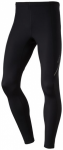 GORE RUNNING WEAR Herren Essential Thermo, Größe M in Schwarz