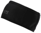 GORE RUNNING WEAR Herren Stirnband ESSENTIAL , Größe ONE SIZE in Schwarz