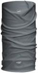 H.A.D. originals Multifunktionstuch Multi Fun, Größe ONE SIZE in Grey