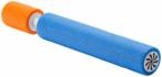 HAPPY PEOPLE Wasserspritzer Mini Eliminator in Blau