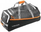 HEAD Skitasche Ski Travelbag