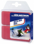 HOLMENKOL Betamix Red 2x35 g in Weiß