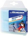 HOLMENKOL RacingMix COLD, Größe - in -
