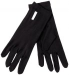 ICEBREAKER Merino Handschuhe / Unterzieh-Handschuhe Gloveliner, Größe S in Bla