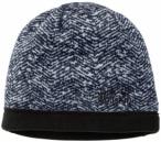 JACK WOLFSKIN Damen Mütze BELLEVILLE CROSSING CAP WOMEN, Größe M in Midnight