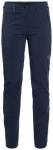 JACK WOLFSKIN Damen Wanderhose Active Light Pants, Größe 36 in Grau