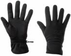 JACK WOLFSKIN Herren Handschuhe Dynamic Touch Glove, Größe XL in Schwarz