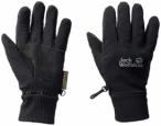 JACK WOLFSKIN Herren Handschuhe Stormlock Supersonic Xt , Größe XL in Schwarz