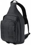 JACK WOLFSKIN Rucksack Trt 10 Bag, Größe ONE SIZE in Grau