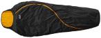 JACK WOLFSKIN Schlafsack Smoozip -5, Größe ONE SIZE in Schwarz