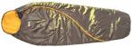 JACK WOLFSKIN Schlafsack Smoozip +7, Größe ONE SIZE in Siltstone