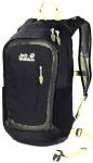 "JACKWOLFSKIN Sportrucksack ""Proton 18 Pack"", Größe ONE SIZE in black"