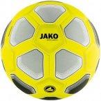JAKO Ball Indoor Classico 3.0, Größe 5 in Gelb