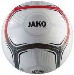 JAKO Ball Trainingsball Speed, Größe 5 in Silber
