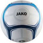 JAKO Ball Trainingsball Speed, Größe 5 in Silber