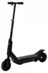 JDBUG Scooter ES 250 in Schwarz