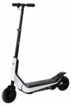 JDBUG Scooter ES 250, Größe ONE SIZE in Weiß/Schwarz