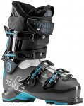 K2 Damen Skischuhe B.F.C. 90, Größe 23 ½ in Schwarz