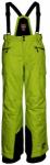 KILLTEC Kinder Hose Fanol Jr, Größe 152 in Gelb
