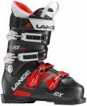 LANGE Herren Skischuhe RX 100 Low Volume 100 mm, Größe 26 1/2