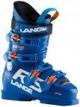 LANGE Kinder Skistiefel RS 70 SHORT CUFF, Größe 23 ½ in Multicolor