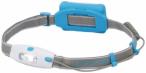 LED LENSER Stirnlampe NEO blau Blister, Größe 1 in Blau