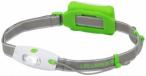 LED LENSER LEDLENSER® NEO grün Blister, Größe 1 in Grün