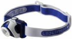 LED LENSER LEDLENSER® SEO 7R in blau Blister, Größe 1 in Blau