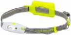 LED LENSER Stirnlampe Neo, Größe 1 in Gelb