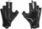 LEKI Herren Handschuhe HS Multi Lite Short, Größe 10 in mehrfarbig