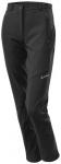 Löffler Hose Comfort AS Damen, Größe 44 in schwarz, Größe 44 in schwarz