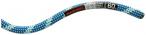 MAMMUT 8.0 Phoenix Classic, Größe 60 M in Blau
