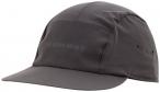 MAMMUT   Cabal Cap, Größe L-XL in Grau