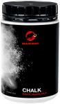 MAMMUT Chalk Container 100 g, Größe ONE SIZE in Schwarz