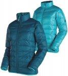 MAMMUT Damen Funktionsjacke Whitehorn IN Jacket Women, Größe S in Grün