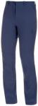 MAMMUT Damen Hose Runbold, Größe 36 in Blau