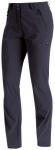 MAMMUT Damen Hose Runje, Größe 38 in Grau