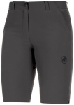 MAMMUT Damen Shorts Runbold, Größe 40 in phantom, Größe 40 in phantom