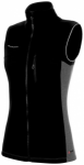 MAMMUT Damen Weste Aconcagua ML , Größe S