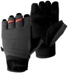 MAMMUT Handschuhe Pordoi Glove, Größe 9 in Schwarz