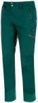 MAMMUT Herren Skihose Stoney HS Pants, Größe 52 in Grün