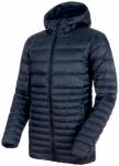 MAMMUT Herren Outdoorjacke Convey IN Hooded Jacket, Größe XL
