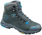 MAMMUT Herren Mercury Tour High GTX®, Größe 46 in Grau