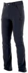 MAMMUT Herren Wanderhose Runbold Pants, Größe 48 in Schwarz