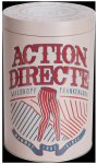 "MAMMUT Kreidebox ""Pure Chalk Collectors Box"", Größe - in action directe"